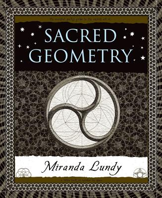 Sacred Geometry - Lundy, Miranda