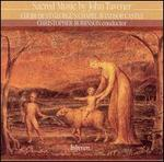 Sacred Music by John Tavener