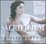 Sacrificium [Limited Edition]