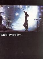 Sade: Lovers Live - Sophie Muller