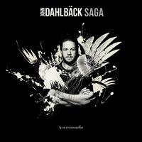 Saga - John Dahlback