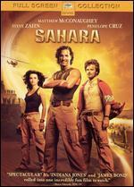 Sahara [P&S]