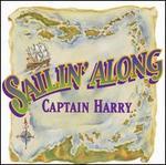 Sailin' Along