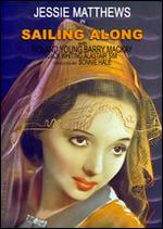 Sailing Along - Sonnie Hale