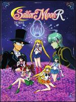 Sailor Moon R: The Movie - Kunihiko Ikuhara