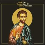Saint of Lost Causes [Colored Vinyl]