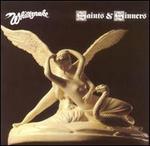 Saints & Sinners - Whitesnake