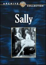 Sally - John Francis Dillon