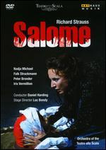 Salome (Teatro alla Scala)