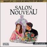 Salon Nouveau