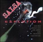 Salsa Explosion [1998]