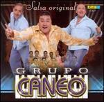 Salsa Original