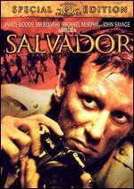 Salvador [Special Edition]
