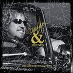 Sammy Hagar and Friends [CD/DVD] [Deluxe Edition]