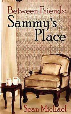 Sammy's Place - Michael, Sean, and Sean-Michael
