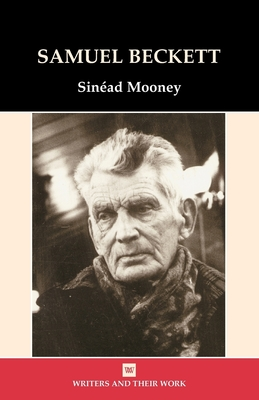 Samuel Beckett - Mooney, Sinead