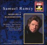 Samuel Ramey sings Rodgers & Hammerstein