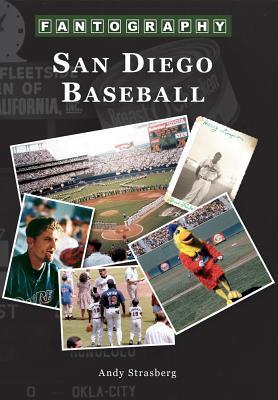 San Diego Baseball Fantography - Strasberg, Andy
