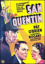 San Quentin - Lloyd Bacon