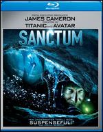 Sanctum [With Movie Cash] [Blu-ray] - Alister Grierson