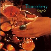 Sangria - Throneberry