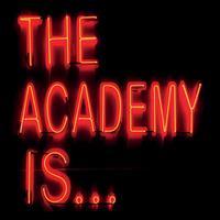 Santi - The Academy Is...