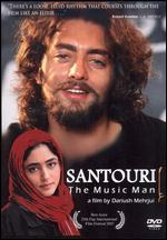 Santouri: The Music Man