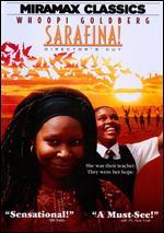 Sarafina! - Darrell James Roodt