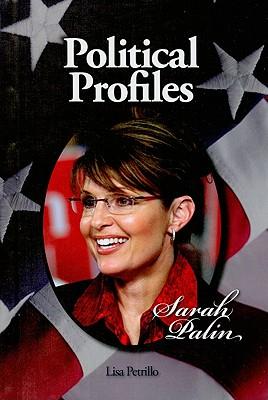 Sarah Palin - Petrillo, Lisa