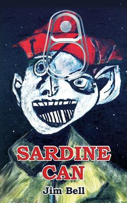 Sardine Can - Bell, Jim