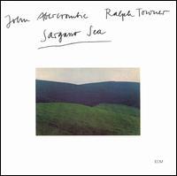 Sargasso Sea - John Abercrombie / Ralph Towner