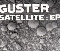 Satellite - Guster