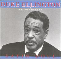 Satin Doll [RCA] - Duke Ellington & His Orchestra