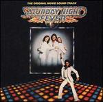 Saturday Night Fever [Remastered]