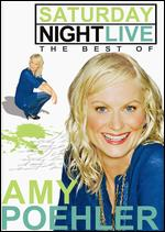 Saturday Night Live: The Best of Amy Poehler -