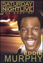Saturday Night Live: The Best of Eddie Murphy -