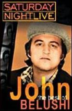 Saturday Night Live: The Best of John Belushi - Kenneth Bowser