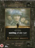 Saving Private Ryan [2 Discs]