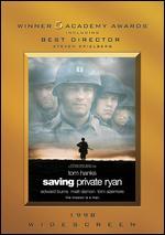 Saving Private Ryan [Special Edition] - Steven Spielberg