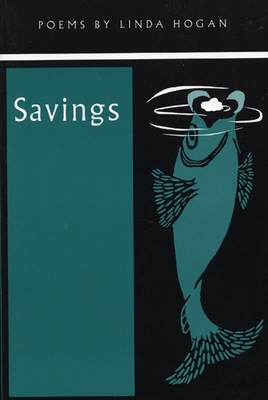 Savings - Hogan, Linda