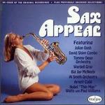 Sax Appeal