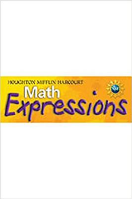 Saxon Math Course 3 Texas: Teacher Manual Vol. 1 2007 - Various, and Saxpub, and Saxon Publishers (Prepared for publication by)