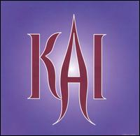Say You'll Stay [CD #1] - Kai