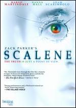 Scalene - Zack Parker