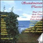 Scandinavian Classics, Vol. 5