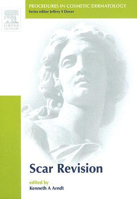 Scar Revision - Arndt, Kenneth A, Dr., MD