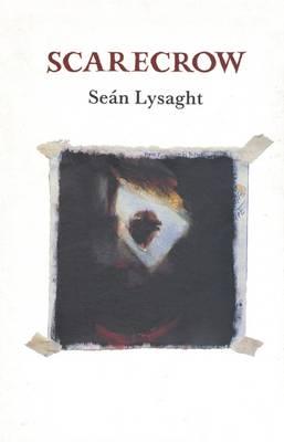 Scarecrow - Lysaght, Sean
