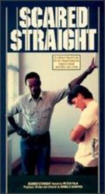 Scared Straight! - Arnold Shapiro