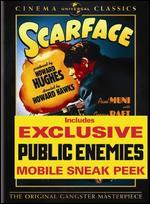Scarface [P&S]