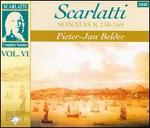 Scarlatti: Sonatas K. 230-269